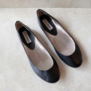 Steve Madden Shoes - ▪️Steve Madden ▪️